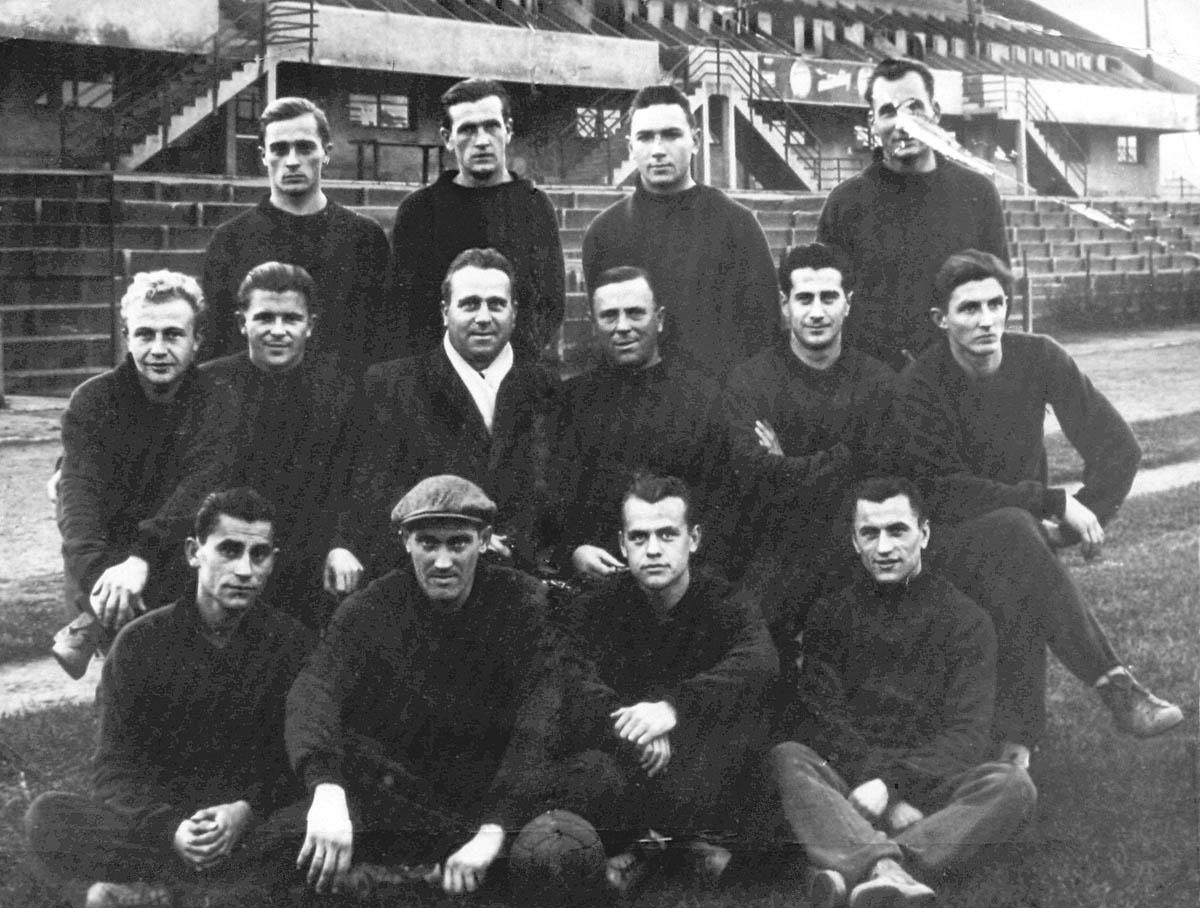Kultºra Futball és társadalom NOL