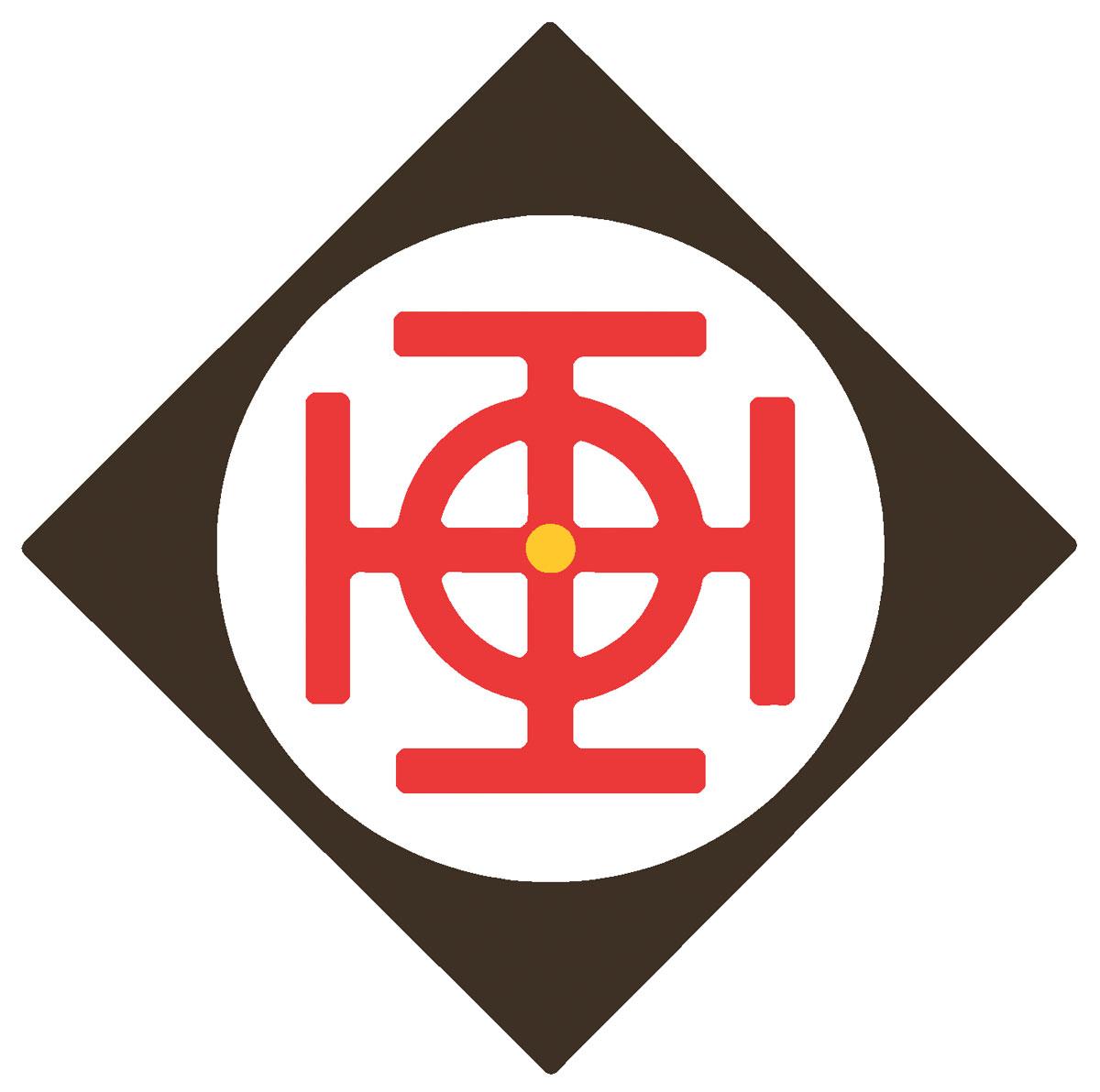 A különböző változataiban általában a jógához kapcsolódó laya kriya szimbólum gyakran felbukkan a László András tanulmányait közlő folyóiratokban