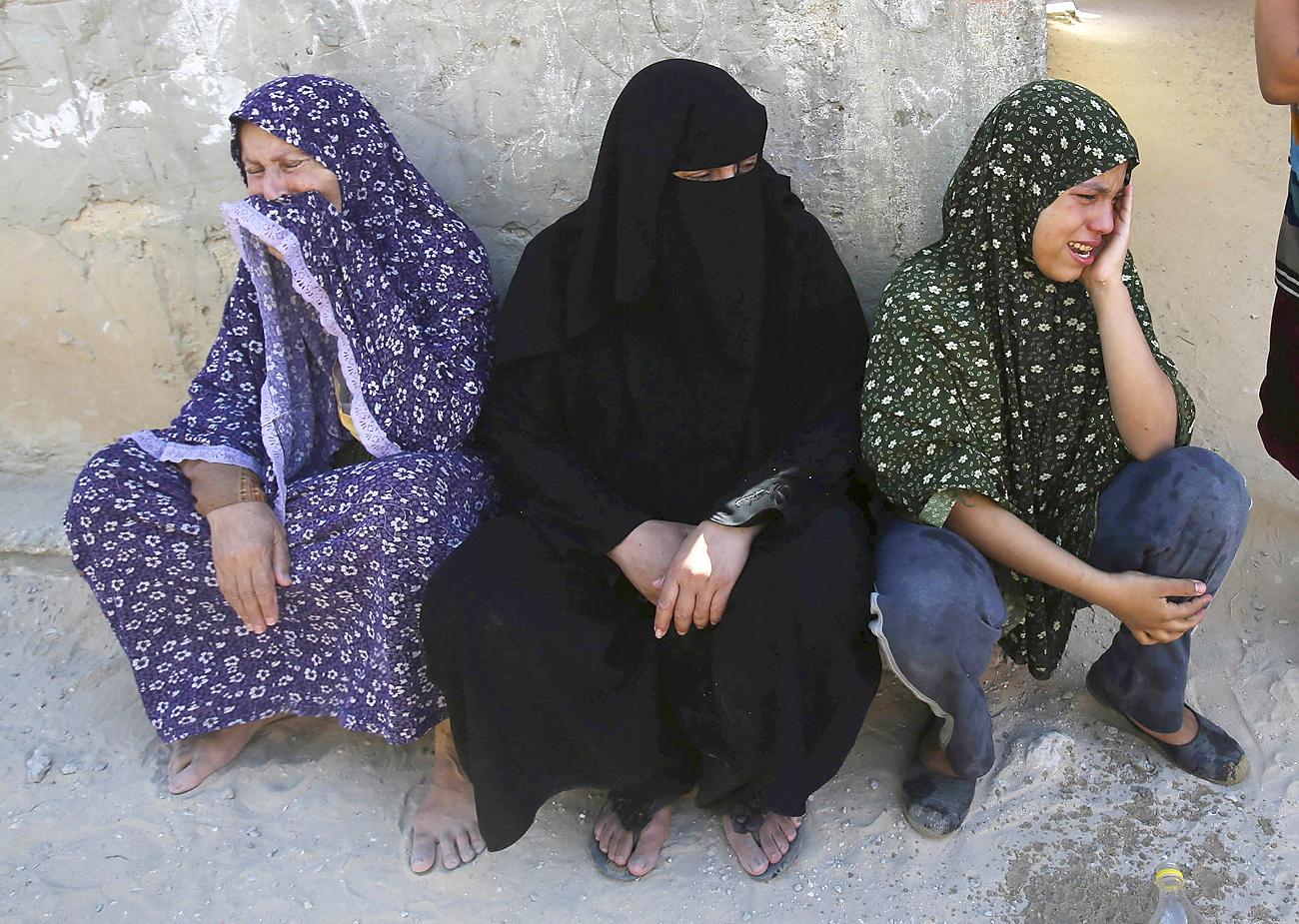izraeli egyedülálló nők