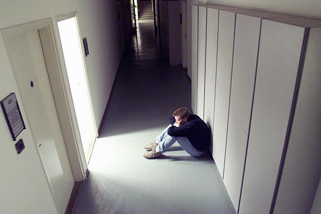 depressziós emberek tudják kapa herken valaha flört