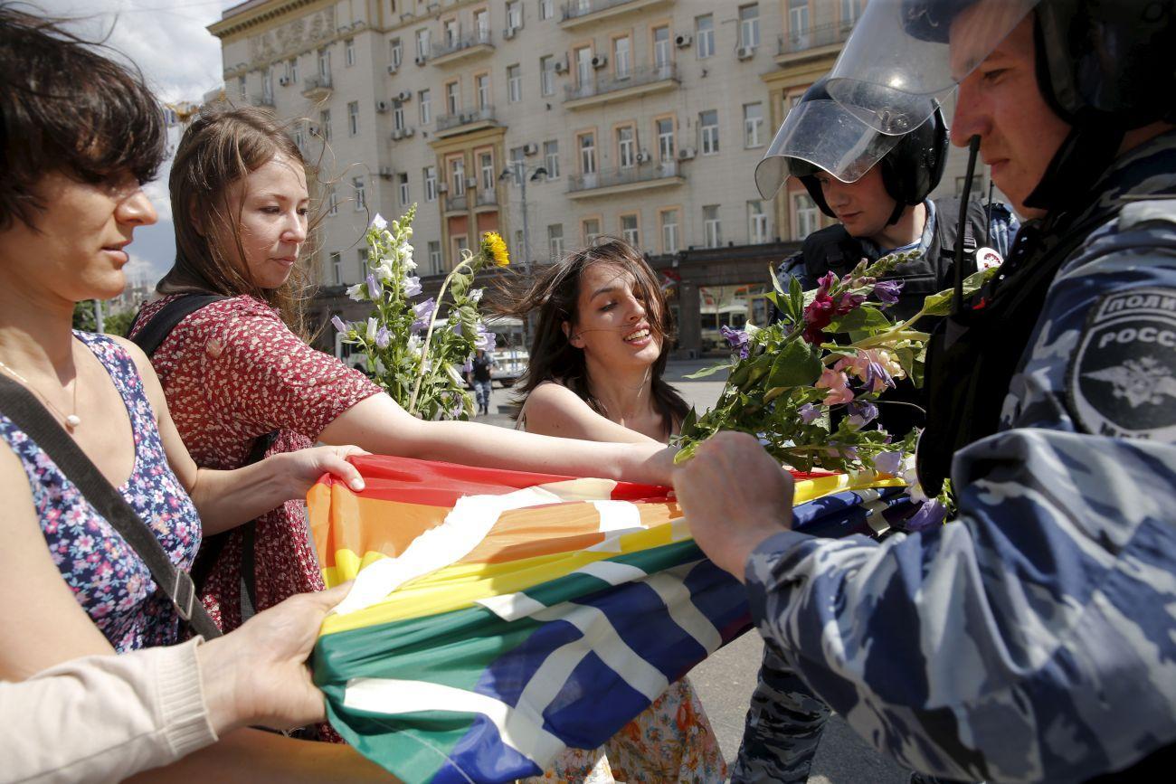 Újraindulhat a légi forgalom Budapest és Moszkva között