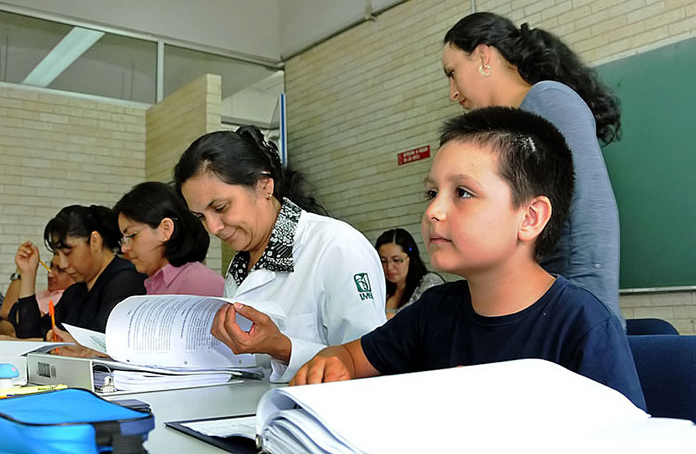 kilenc-eves-mexiko-legfiatalabb-egyetemistaja