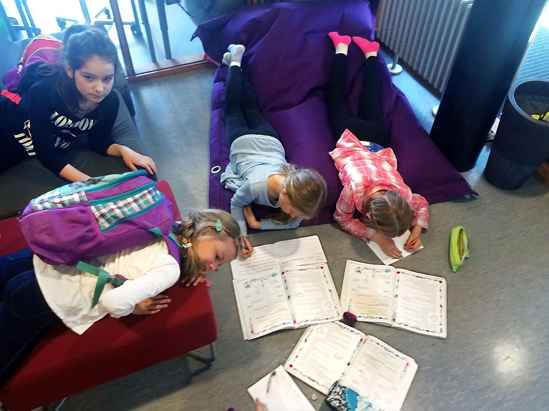 finn közös előkészületek közös gyógyszer az emberek számára