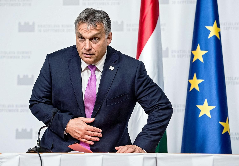 Orbán újra a kétharmadra tör, az ellenzék már retteg a titkos trükkjétől