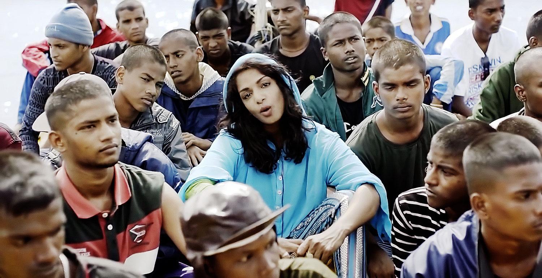 fogyás Srí Lankán)