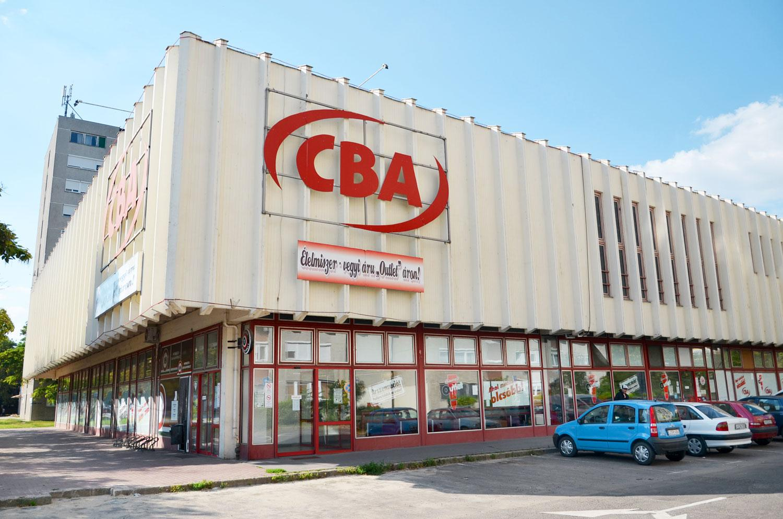 78ce981aa495 Gazdaság: Az Orbán-kormány kicsinálja a CBA-t is, a lelkes taps ...