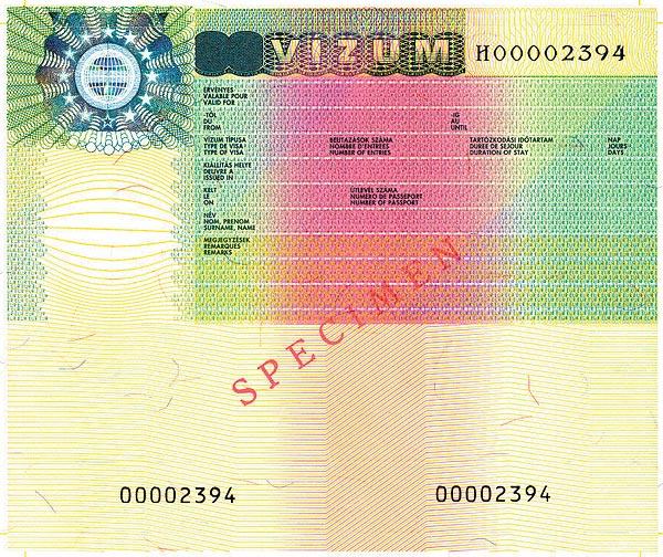 2020: Koje će kriptovalute ove godine biti najisplativije