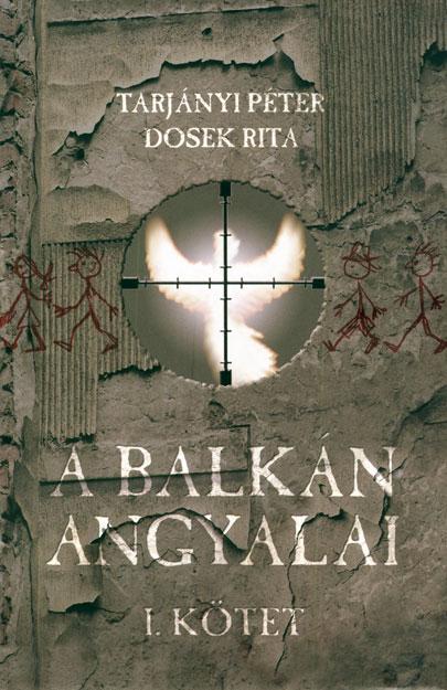 Magyar szerb háború