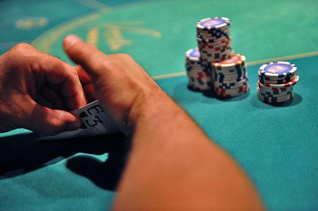 A magyarországi távszerencsejáték-perek tapasztalatai és konzekvenciái () – Advocatus