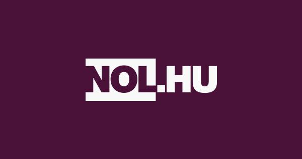 NOL: A NER-kompatibilis útdíjmilliárdos